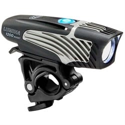 Nite Rider Lumina 1200 Boost Front Bike Light