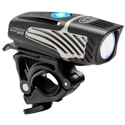 Nite Rider Lumina Micro 900 Front Bike Light