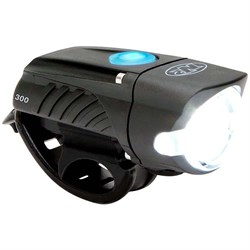 Nite Rider Swift 300 Front Bike Light