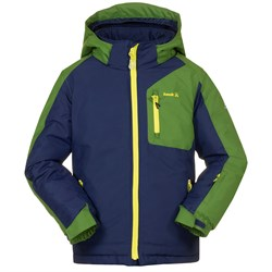 Kamik Hudson Jacket - Boys'