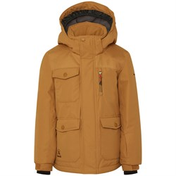 Kamik Stark Jacket - Boys'