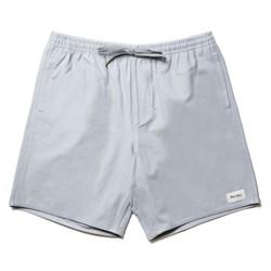 Rhythm Box Jam Shorts