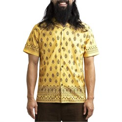 Rhythm Serrano Short-Sleeve Shirt