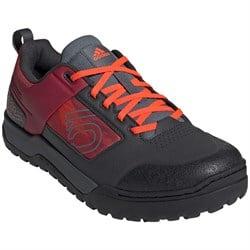 Five Ten Impact Pro TLD Shoes