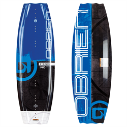 Obrien System Wakeboard 2021