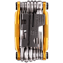 Crank Brothers Multi-20 Tool