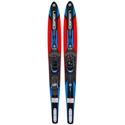 Obrien Performer Water Skis ​+ Z-8 Bindings