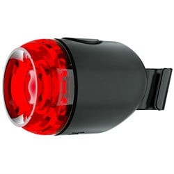 Knog Plug Rear Bike Light