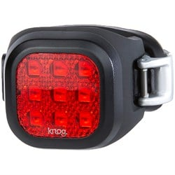 Knog Blinder Mini Niner Rear Bike Light