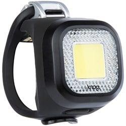 Knog Blinder Mini Chippy Front Bike Light