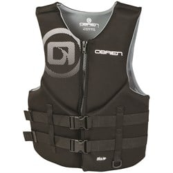 Obrien Traditional CGA Wakeboard Vest 2021