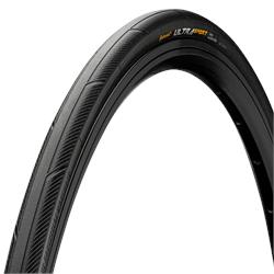 Continental Ultra Sport III PureGrip Folding Tire - 700c