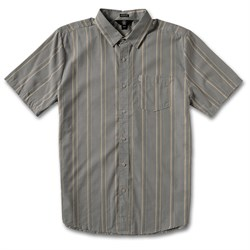 Volcom Maiberger Short-Sleeve Shirt