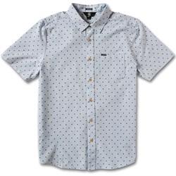 Volcom Palisade Short-Sleeve Shirt