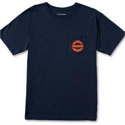 Volcom Relief Pocket T-Shirt
