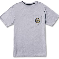 Volcom Relief Pocket T-Shirt