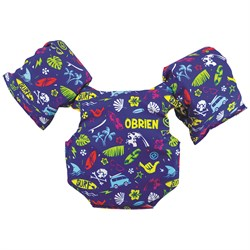 Obrien Water Bug Life Jacket - Toddlers' 2021