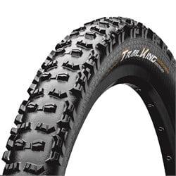 Continental Trail King Tire - 27.5