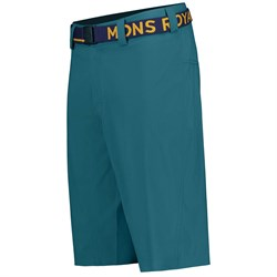 MONS ROYALE Virage Shorts