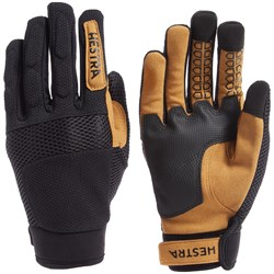 Hestra AM Senior Bike Gloves