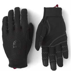 Hestra Ergo Grip Enduro Bike Gloves