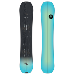 Burton Family Tree Hometown Hero Splitboard 2022