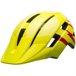 Bell Sidetrack II MIPS Bike Helmet - Kids'