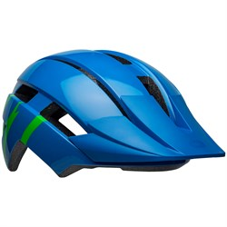 Bell Sidetrack II MIPS Bike Helmet - Kids'