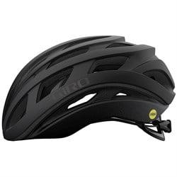 Giro Helios Spherical MIPS Bike Helmet
