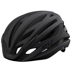 Giro Syntax MIPS Bike Helmet