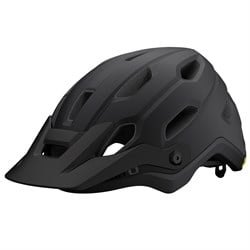 Giro Source MIPS Bike Helmet