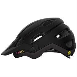 Giro Source MIPS Bike Helmet - Women's