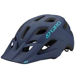 Giro Verce MIPS Bike Helmet - Women's