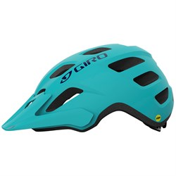 Giro Tremor MIPS Bike Helmet - Kids'