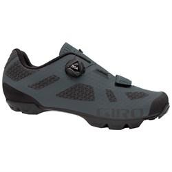 Giro Rincon Bike Shoes