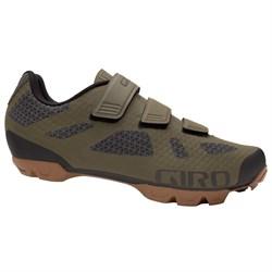 Giro Ranger Bike Shoes