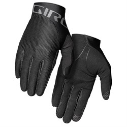 Giro Trixster Bike Gloves
