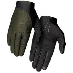 Giro Trixster Bike Gloves