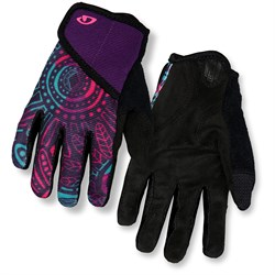 Giro DND Bike Gloves - Kids'