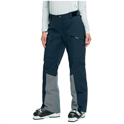Mammut La Liste HS Thermo Pants - Women's