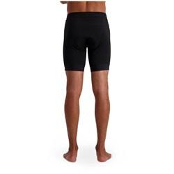 MONS ROYALE Epic Bike Liner Shorts