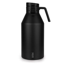 MiiR 64oz. Growler