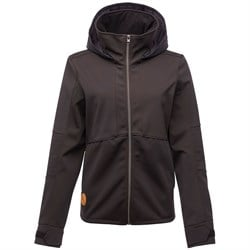 Flylow Callie Jacket - Women's