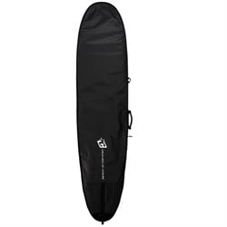 Creatures of Leisure Longboard Day Use Surfboard Bag