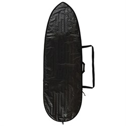 Creatures of Leisure Fish Icon Lite Surfboard Bag