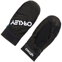 Oakley Factory Winter Mittens 2.0