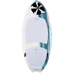 Phase Five Fish Wakesurf Board 2021
