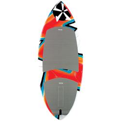 Phase Five Prop Wakesurf Board 2021
