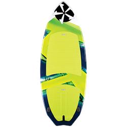Phase Five XB Wakesurf Board 2021