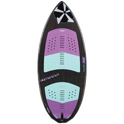 Phase Five Diamond Luv Wakesurf Board - Women's 2021